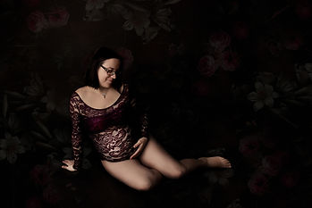 body violet.jpg