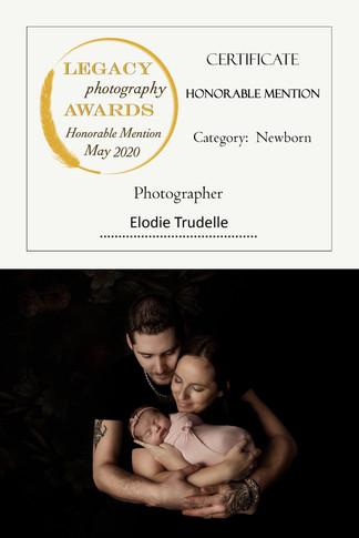Elodie Trudelle NB H 3.jpg