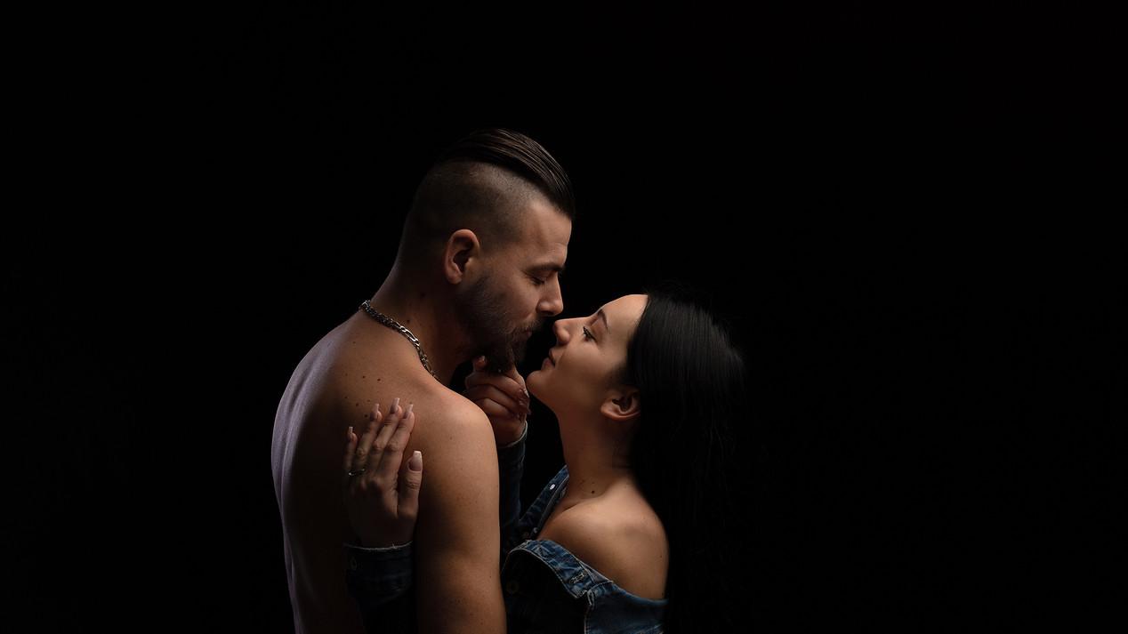 EllyEvie photographie, photographe de couple à Saint Antonin de sommaire (27)