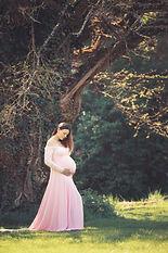robe rose dentelle.jpg