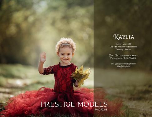 kaylia prestige model.jpg