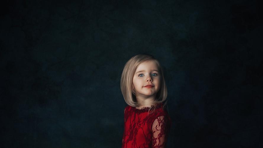 EllyEvie photographie, photographe de portrait Saint Antonin de sommaire (27)
