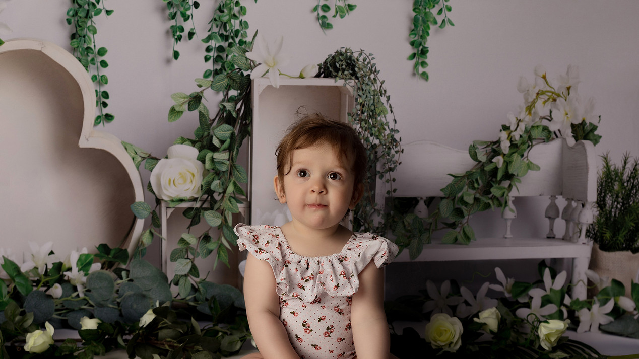 EllyEvie photographie, photographe enfant Saint Antonin de sommaire (27)