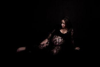 robe dentelle noire.jpg