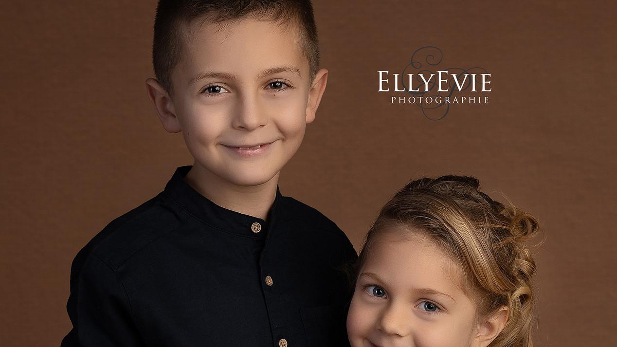 EllyEvie photographie, photographe fmille à Saint Antonin de sommaire (27)