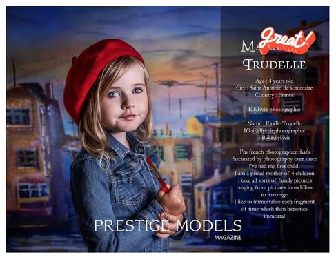 makie prestige model.jpg