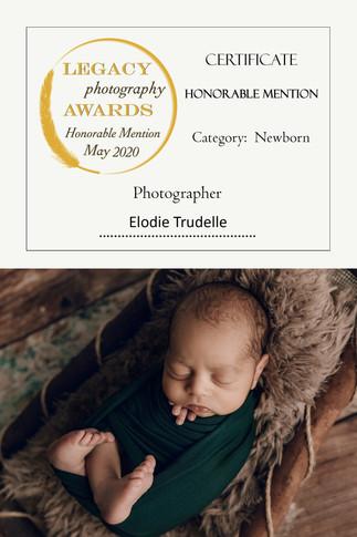 Elodie Trudelle NB H 2.jpg