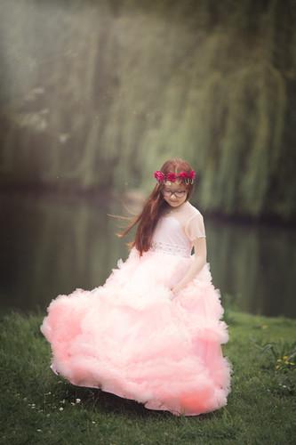 EllyEvie photographie, photographe Eure