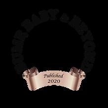 PUB2020 Badge.png