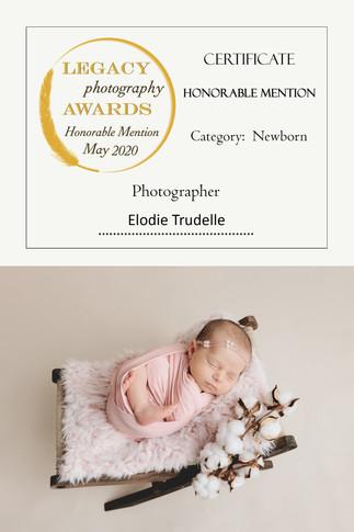 Elodie Trudelle NB H 1.jpg
