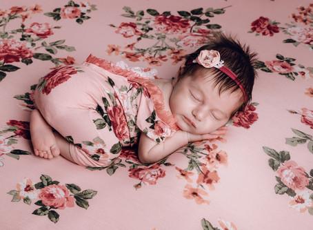Pourquoi réaliser une séance naissance et                  Comment choisir son photographe?