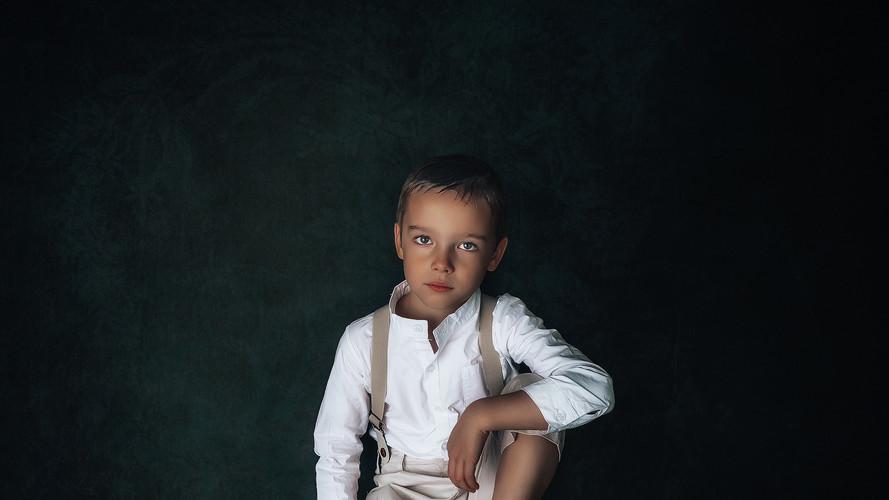 Photographe portrait sublimé à St Antonin de sommaire- l'Aigle- Verneuil- Evreux- Bernay