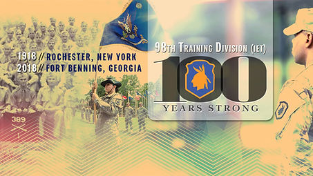 100 years 98th division.jpg