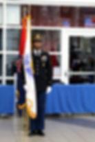 98th ceremony black ds.jpg
