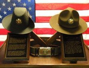 US-Army-Drill-Sergeant-Hat-3.jpg