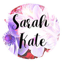Sarah Kate - circle logo NEW.jpg