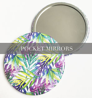 POCKET MIRRORS.jpg