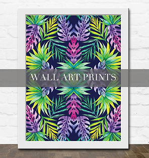 WALL ART PRINTS.jpg