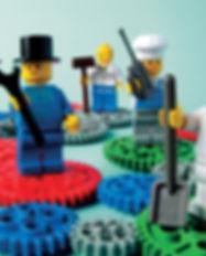 LegoKugghjul.jpg