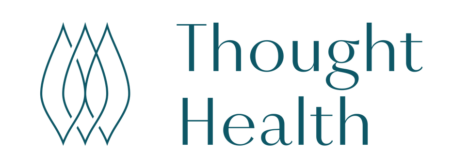 Thought Health Logo_Icon Text Teal.png