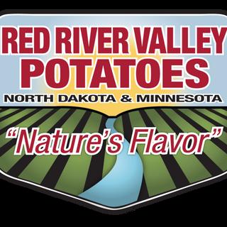 Northern_Plains_Logo.png