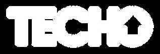 Logo PNG en negativo.png