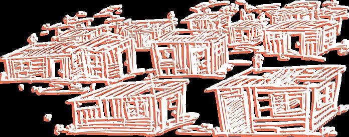 Asentamientos@4x-8.png