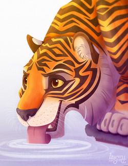 Tiger_02_Small