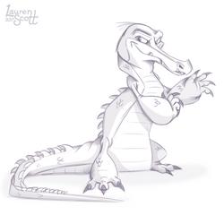 Alligator_0817_00