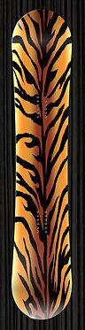 Tiger Skin Design Wrap