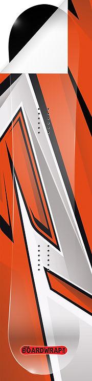 Snowboard-Illustration.jpg