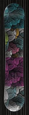 Pattern Floral Design