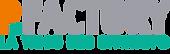 P.FACTORY Logo-avec-Baseline2.png