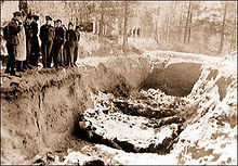 Katyn Massacre- Uncovered graves.jpg