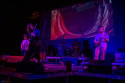K-Fest 2019 Night 1-46