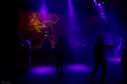 K-Fest 2019 Night 1-154