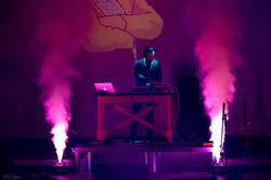 K-Fest 2019 Night 1-155