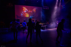 K-Fest 2019 Night 1-146
