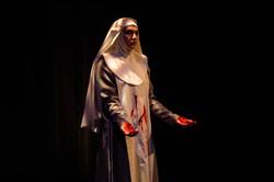 Agnes of God-187