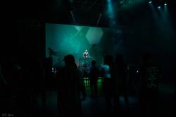 K-Fest 2019 Night 1-176