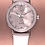 Thumbnail: Facet Swiss Ladies Watch J5.603.M