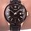 Thumbnail: Tiro Swiss Men's Watch J4.297.L