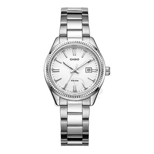 CASIO Watch Women Ladies Quartz Watches Lady Wristwatch