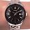 Thumbnail: Tiro Swiss Men's Watch J4.230.L