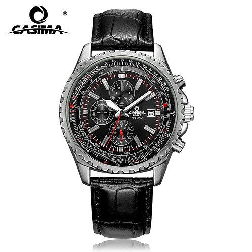 CASIMA Cool Sport Men Watch Fashion Casual Charm Watches Luxury Brand Watch