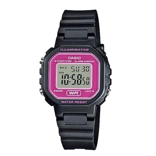 Casio Women %100 Original Watches Retro No Waterproof Digital LED
