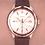 Thumbnail: Tiro Swiss Made Watch J4.202.M