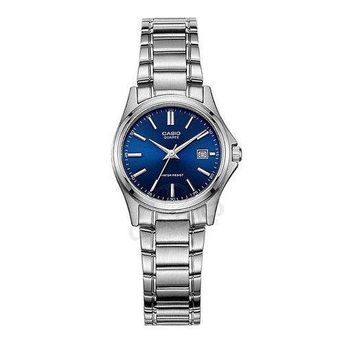 Casio Watch Luxury Brand Date LTP-1183A-7A Quartz Wrist Watches Women Fashion