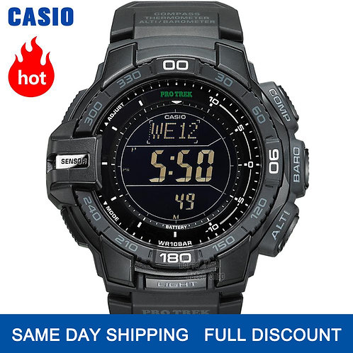 Casio Watch G Shock Watch Men Top Luxury Mountain Watchs Relogio Digital Watch