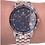 Thumbnail: LeWy 9 Swiss Men's Watch J7.121.L